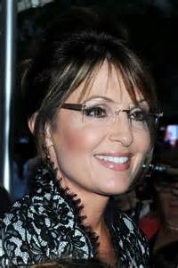 palin new hairstyle sarah palin hairstyle sarah palin pictures zimbio long
