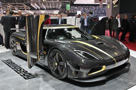 koenigsegg hundra interior 2013 koenigsegg agera s hundra review top speed