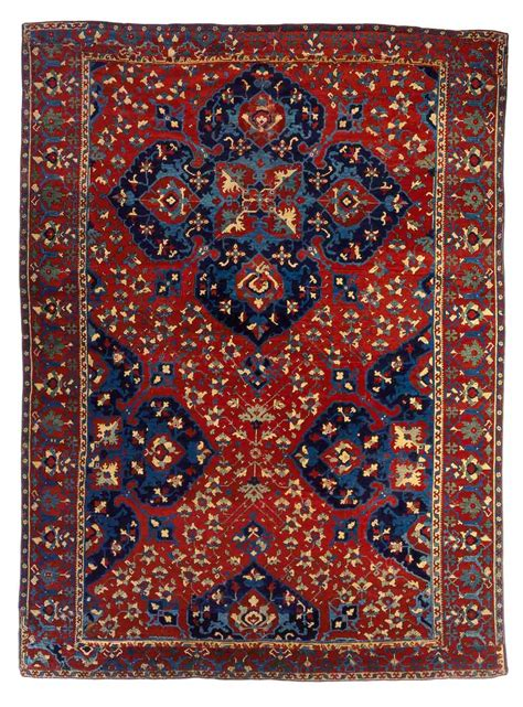 ballard rugs ballard rugs exhibit in st louis march may 2016 hali