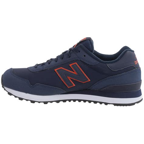 515 Sneakers New Balance new balance 515 sneakers for save 78