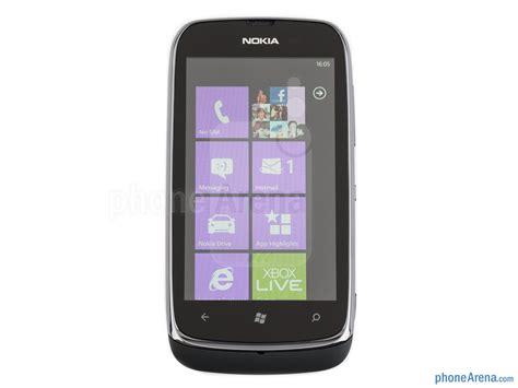 nokia lumia 610 nokia lumia 610 black in www imgkid the image