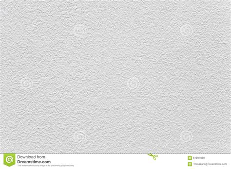 free white painted wall texture 2048px tiling seamless wall paint texture seamless
