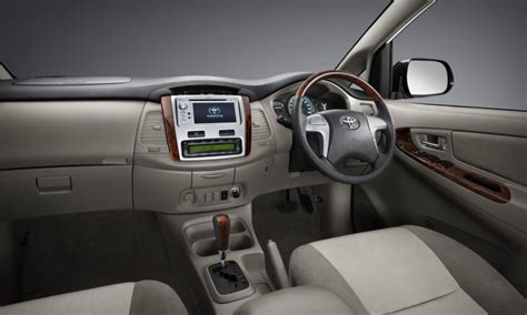 Fortuner J 872 Light Blue new toyota innova 2016 price review and image of