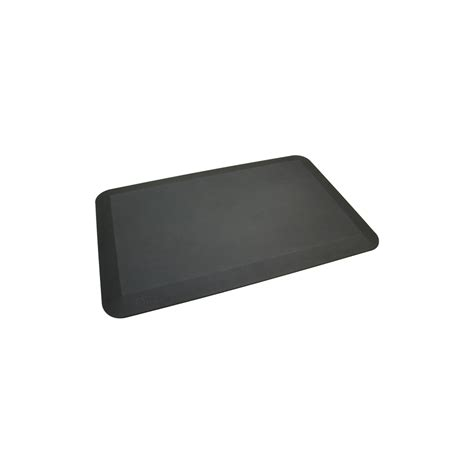 Best Anti Fatigue Mat For Office by Orthomat Office Anti Fatigue Mat Parrs Workplace