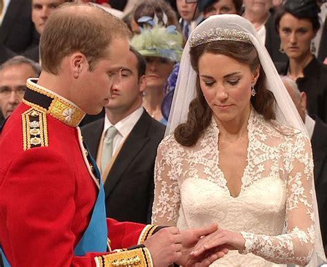 imagenes bodas reales boda real fue la sexta transmisi 243 n m 225 s grande por la