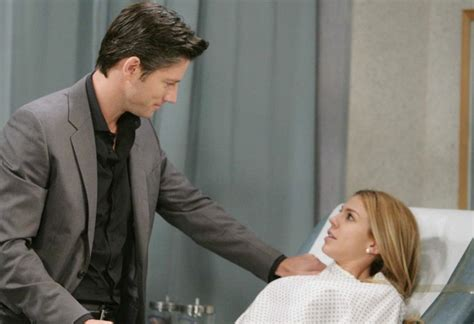 days of our lives cast news spoilers ej dimera actor abby and ej days of our lives 2014