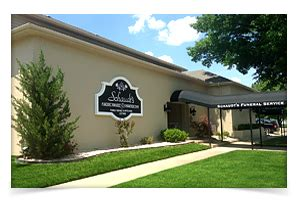 schaudt funeral service cremation care glenpool and