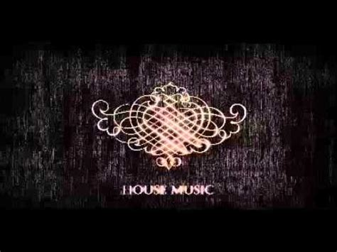 House Music Compilation Early 2000s Downvideo