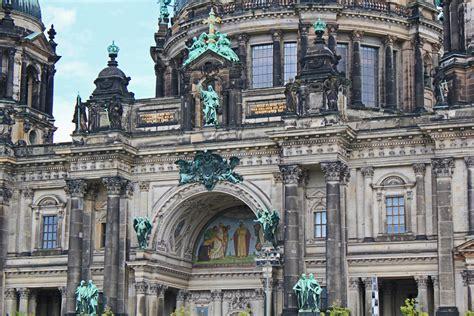 mitte berlin berliner dom mitte berlin civic arts project
