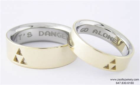 Binary Wedding Band Because Geeks Get Married by That S It I M Getting Married Wedding Bands