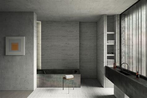 marc bathroom bathroom marc merckx bathrooms pinterest floors