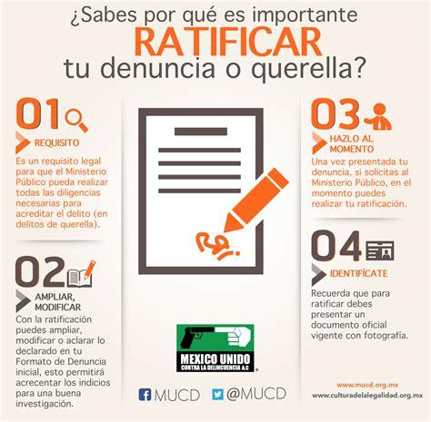 codigo penal edo mex 2016 codigo penal de estado de mexico 2016 legislacion