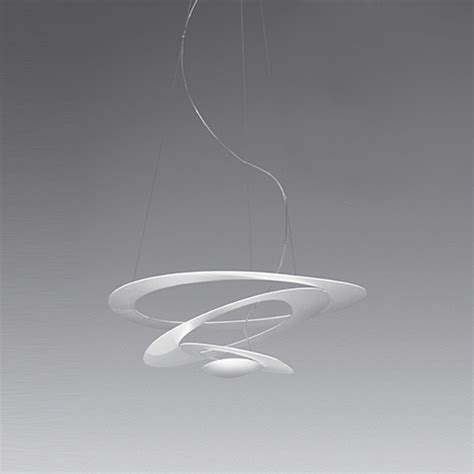 artemide pirce soffitto artemide pirce soffitto