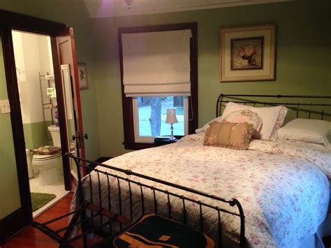 paso robles bed and breakfast bed and breakfast paso robles canyon villa bed and