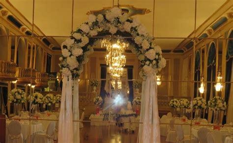 alquiler de decoracion para bodas decoraci 243 n de bodas y ceremonias personalizadas judith jord 224
