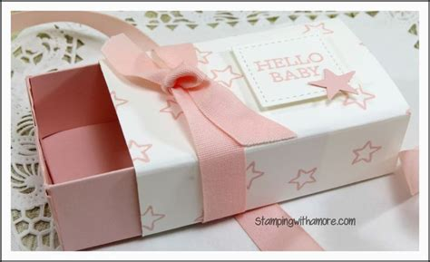 Hello Baby Shower Favors by 410 Best Bags Boxes Gift Card 3 Dimensional Images On