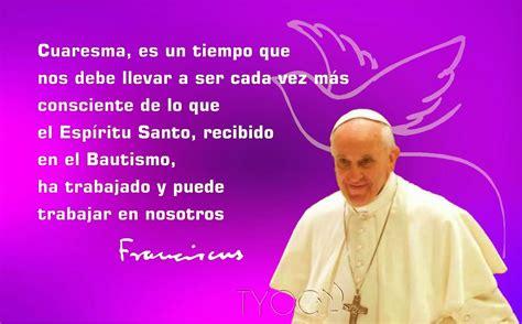 imagenes de jesucristo en cuaresma 174 gifs y fondos paz enla tormenta 174 pensamiento del papa