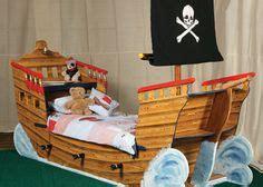fantasy bedroom kids rooms pinterest fantasy rooms on pinterest conversation pit bedroom