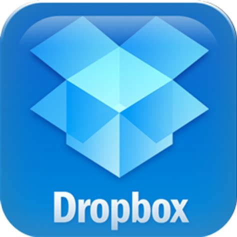 dropbox uk top 7 free cloud storage providers 2015