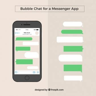 chat wallpaper for mobile chat vectors photos and psd files free download