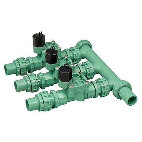 sprinkler valves amazoncom