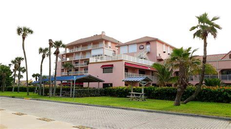 the inn at cocoa beach hotel the inn at cocoa beach cocoa beach holidaycheck