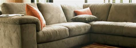 Professional Upholstery by Sofa Cleaning Company Professional Upholstery Furniture