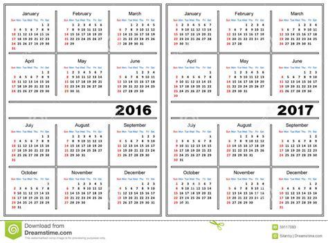 De Anza College Calendar Academic Printable Calendar Calendar Template 2016