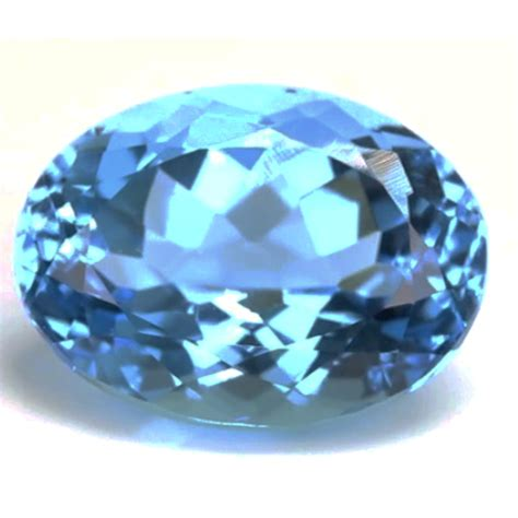 Blue Topaz For blue topaz gemstone blue topaz gems