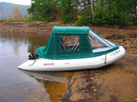 custom boat covers nova scotia 15 saturn military inflatable boats for special