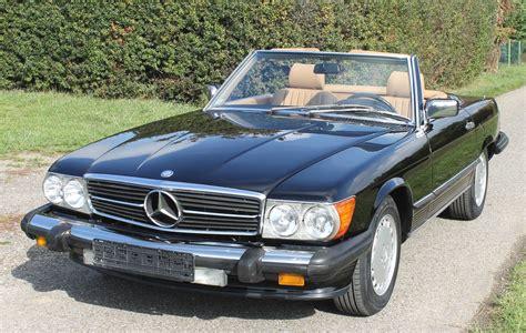 Kaufen Auto In Deutschland by Autos Mercedes Oldtimer Kaufen