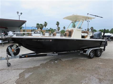 used bay boats for sale in texas used bay boats for sale in texas united states boats