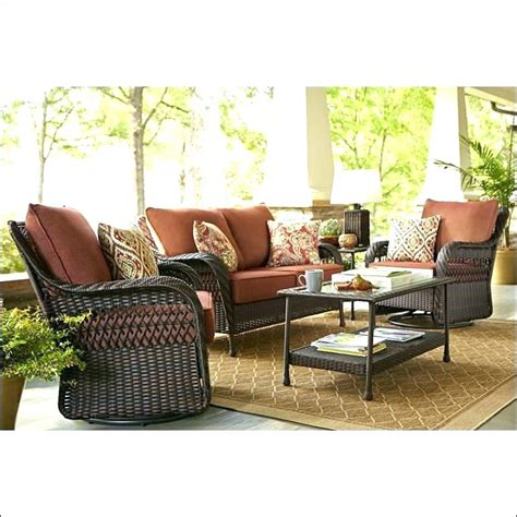 outdoor furniture clearance patio furniture clearance sale