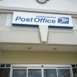 Post Office Temple Terrace united states post office post offices 8761 n 56th st