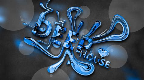 house tv music deep house music style super plastic words art 2015 tony kokhan sound 171 tony kokhan