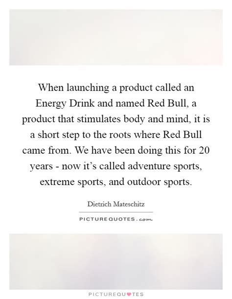 energy drink quotes sayings energy drink quotes sayings energy drink picture quotes
