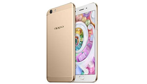 Oppo F1s Rom 64 Gb Ram 4 Gb oppo f1s with 4gb ram and 64gb rom variant launched in india at rs 18 990 171 best tech guru