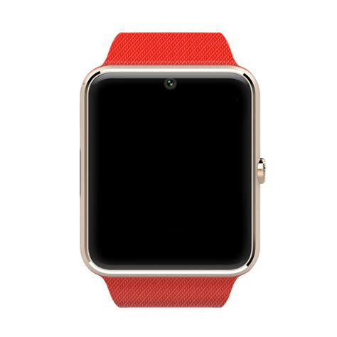 android bluetooth smart bluetooth gt08 clock sync notifier with sim card connectivity for apple android