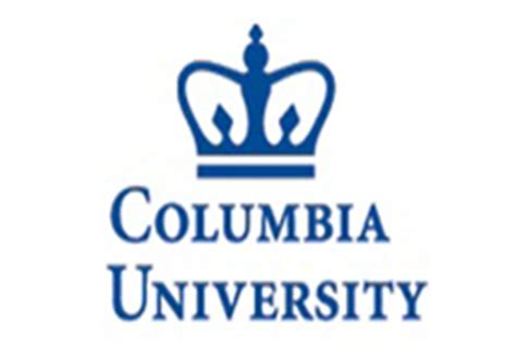 Columbia Mba Admissions Contact by Distance Learning Programme On Sustainable Energy For West