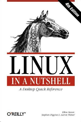 ref 70 767 implementing a sql data warehouse books linux in a nutshell a desktop reference