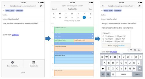 outlook mobile app android eu parliament blocks microsoft s new outlook apps