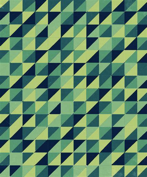 triangle pattern tumblr fotos de gato triangle pattern for tumblr