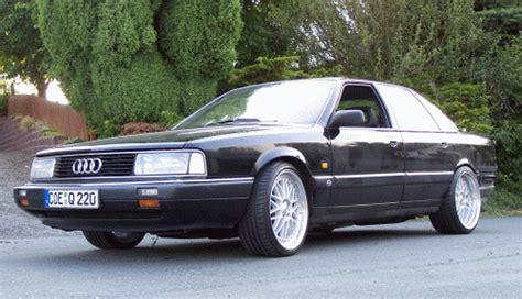 old cars and repair manuals free 1991 audi coupe quattro auto manual audi 100 200 1989 1991 service repair manual download