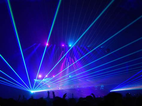 Laser Light Lights by Beamin Lasersbeamin Lasers Laser Services And