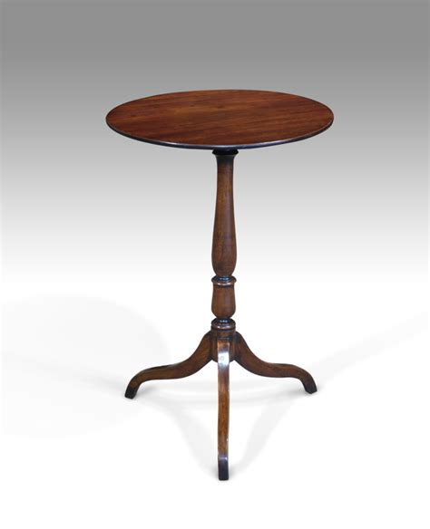 small side table antique occasional table tripod tables regency mahogany tripod table l table occasional