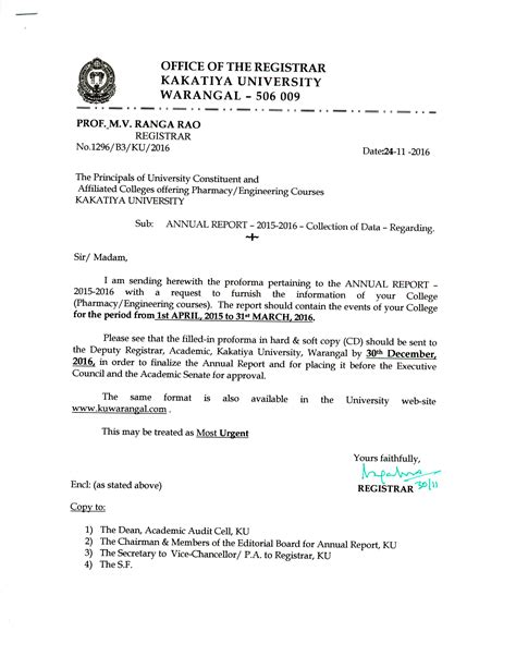 Affirmative Insurance Letter Of Experience request letter to visit