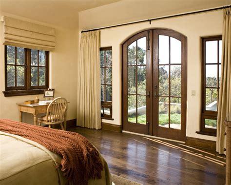 bedroom french doors interior exterior doors hardware catalogue