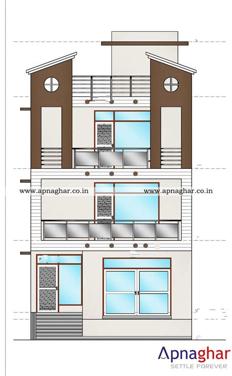 online home elevation design tool 10 images about apanghar house designs on pinterest