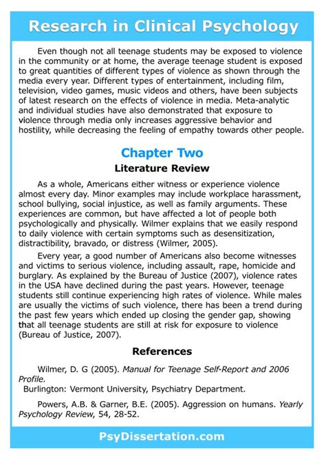 psychology dissertation ideas clinical psychology dissertation ideas reportz725 web