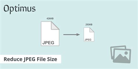 how to video in jpeg format how to reduce jpeg file size optimus